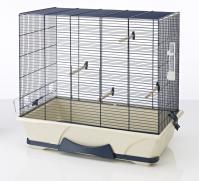 51363 cage a oiseaux primo