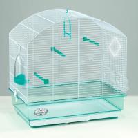 Cage a oiseaux1